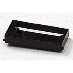 ニッポー M-1 リボンカセット