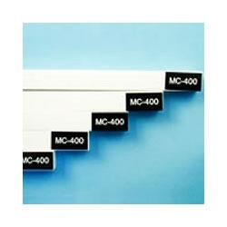 マイツ MC-400A/L 受木