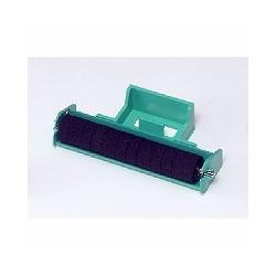 マックス EC90507 R-300 インクロールチェックライター
