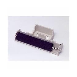マックス EC90508 インクロールチェックライター