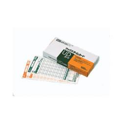 マックス ER90199 タイムカード