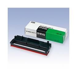 マックス ER90203 インクリボンカセット