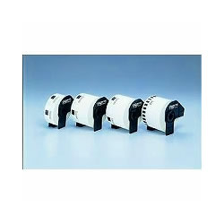 マックス IL90036 感熱ラベルELP-60S用