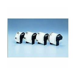 マックス IL90037 感熱ラベルELP-60S用