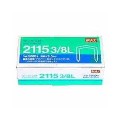 マックス MS90016 針STCR