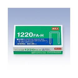 マックス MS91176 ホッチキス針