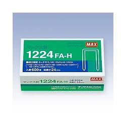 マックス MS91177 ホッチキス針