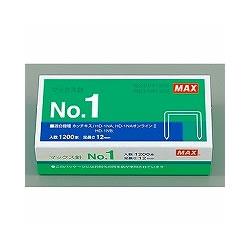 マックス MS91183 ホッチキス針