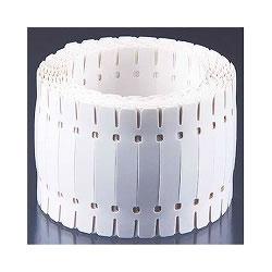 マックス PH90010 紙針ホッチキス ピーキス ホワイト