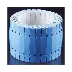 マックス PH90011 紙針ホッチキス ピーキス ブルー