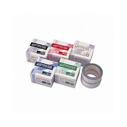 マックス TB90031 製本テープ 黒