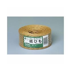 マルアイ カヒ-10 紙ひも NO.10