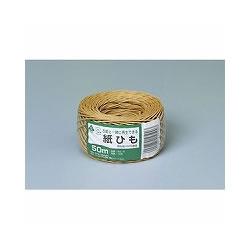 マルアイ カヒ-5 紙ひも NO.5
