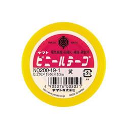 ヤマト NO200-19-1 ビニールテープ キ