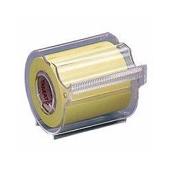ヤマト NOR-50CH-1 メモックロールテープ キ