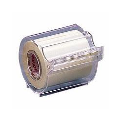 ヤマト NOR-50CH-5 メモックロールテープ シロ