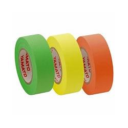 ヤマト RK-15H-A メモックロールテープ 詰め替え 蛍光
