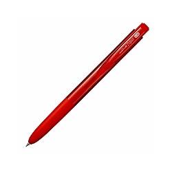三菱鉛筆 UMN15528.15 ユニボール シグノ 赤