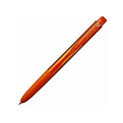 三菱鉛筆 UMN15528.4 ユニボール シグノ オレンジ