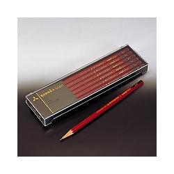 三菱鉛筆 US2H 鉛筆 ユニスター 2H