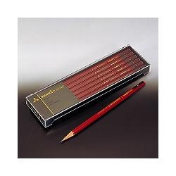 三菱鉛筆 USH 鉛筆 ユニスター H