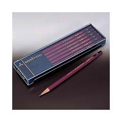 三菱鉛筆 USHB 鉛筆 ユニスター HB