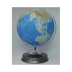 昭和カートン 26-TAP-K 地球儀