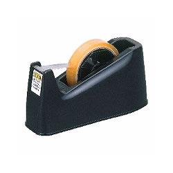 日本クリノス CR501-BK テープカッター