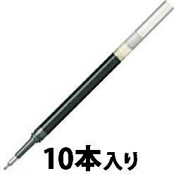ペンテル XLRN5-A エナージェル用替芯 0.5mm 黒 10本入