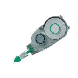 トンボ CT-CR4 モノ修正テープ 詰替用テープ 4.2mm幅×12m