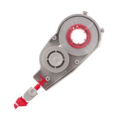 トンボ CT-CR5 モノ修正テープ 詰替用テープ 5mm幅×12m