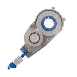 トンボ CT-CR6 モノ修正テープ 詰替用テープ 6mm幅×12m