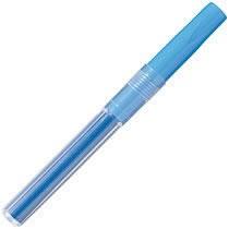 ペンテル XSLR3-S 蛍光ペン ハンディラインS カートリッジ スカイブルー