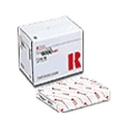 RICOH 632336 PPC用紙 タイプ6000 (90W) A4T目