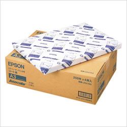 EPSON LPCCTA3 コート紙 A3