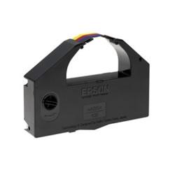 VP4000CRC リボンカートリッジ カラー 汎用品