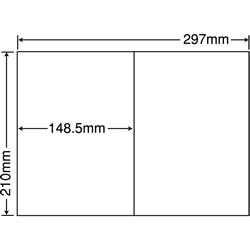 ナナ C2i シートカットラベル(マルチタイプ)