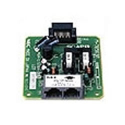 NEC PC-IT/U03 S点ユニット