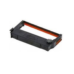 ERC-23 カセットリボン 黒/赤 汎用品