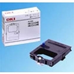 OKI RN6-00-005 ML8340HE/5340HEカセットリボン 純正