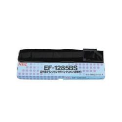 NEC EF-1285BS サブカセット 純正