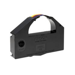 EPSON VP4000CRC リボンカートリッジ カラー 純正