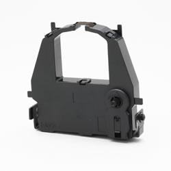 DPK3800 リボンカセット 汎用品 1パック=6本入