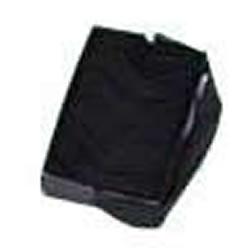 5577-G02 サブカセット 汎用品