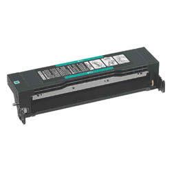 MURATA TS30B V730/V740/V650 トナーセット 国内純正