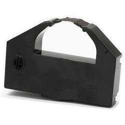 VP4000RC リボンカートリッジ 黒 汎用品