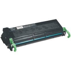 LPA3ETC10/9 (LP7100) リサイクル(リターン品)