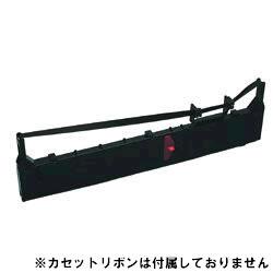 VP5150RP サブカセット 黒 汎用品