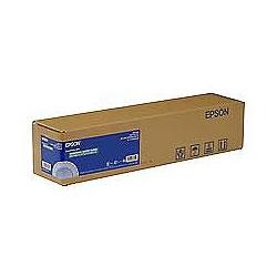 EPSON PXMC24R5 PX/MCプレミアムマット紙ロール