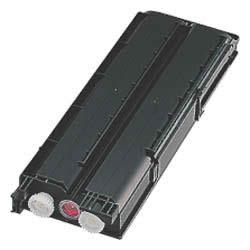 RICOH 636351 IPSIO トナー タイプ6000B マゼンタ 純正
